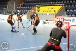 South Bohemia HB Beton cup J.Hradec 2015